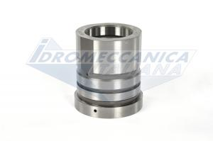 PISTON GUIDE BUSH