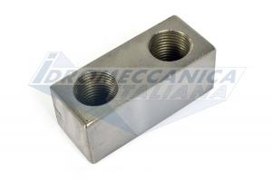 SIDE BOLT NUT